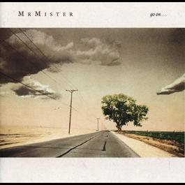 Go On 2010 Mr. Mister