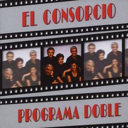 Programa Doble 2003 El Consorcio