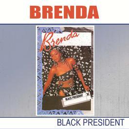Black President 2009 Brenda Fassie