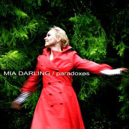 Paradoxes 2007 Mia Darling
