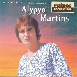 Raizes Nordestinas 1999 Alypyo Martins