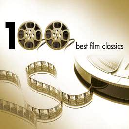 100 Best Film Classics 2006 Chopin----[replace by 16381]
