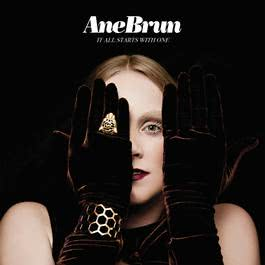 It All Starts With One 2011 Ane Brun