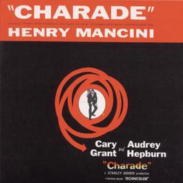 Charade 2009 Henry Mancini