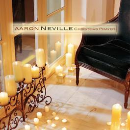 Christmas Prayer 2005 Aaron Neville