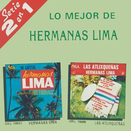 Lo Mejor De Hermanas Lima 1992 Hermanas Lima
