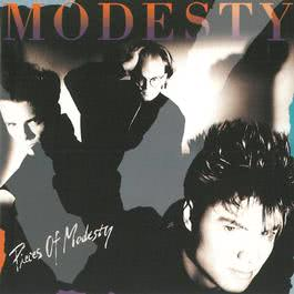 Pieces Of Modesty 1989 Modesty