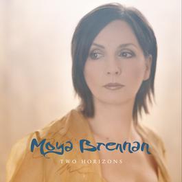 Two Horizons 2003 Moya Brennan