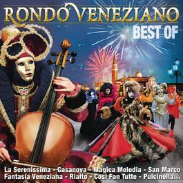 Rondò Veneziano - Best Of 3 CD 2012 Rondo veneziano