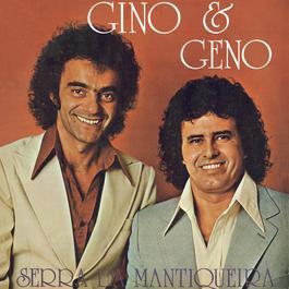 Serra Da Mantiqueira 1981 Gino E Geno