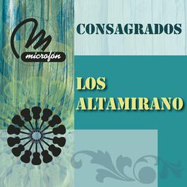 Consagrados 2011 Los Altamirano