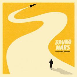 Doo-Wops & Hooligans 2010 Bruno Mars