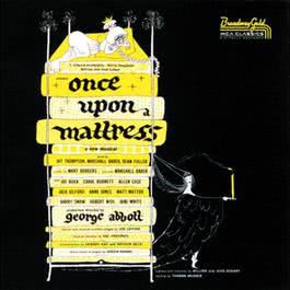 Once Upon A Mattress 1993 Chopin----[replace by 16381]
