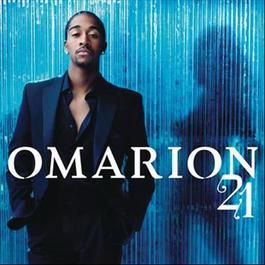 21 2010 Omarion