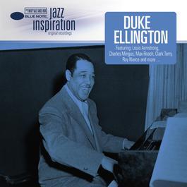 Jazz Inspiration 2012 Duke Ellington & His Orchestra