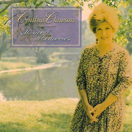 River Of Memories 1994 Cynthia Clawson