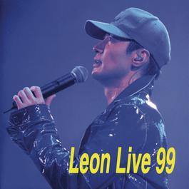 Leon Live 99 2011 黎明