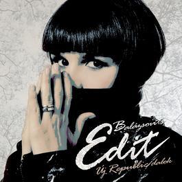 Új Republic dalok 2009 Balzsovits Edit