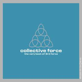 Collective Force 2000 3rd Force