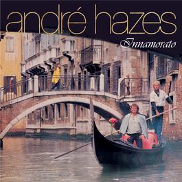 Innamorato 1986 André Hazes