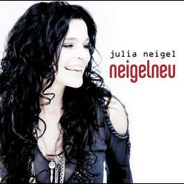 Julia Neigel / Neigelneu 2010 Julia Neigel
