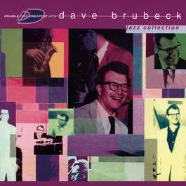 Jazz Collection 1995 Dave Brubeck