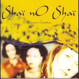 Human Condition 1997 Shai No Shai
