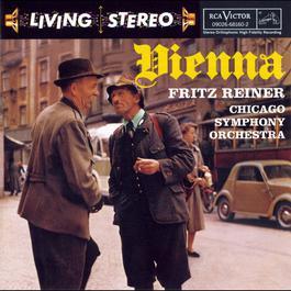 Vienna 2016 Fritz Reiner; Chicago Symphony Orchestra, Claudio Abbado, Michael Tilson Thomas, London Symphony Orchestra, The Philharmonia Orchestra, Pinchas Zukerman