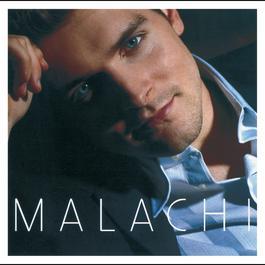 Malachi 2003 Malachi Cush