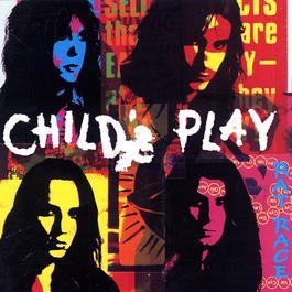 Rat Race 1990 Child's Play