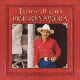 Tejano All-Stars: Masterpieces By Emilio 2002 Emilio Navaira