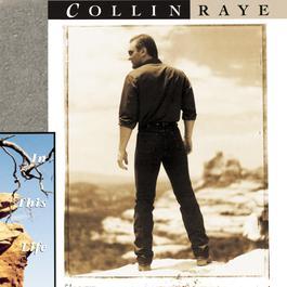 In This Life 1992 Collin Raye