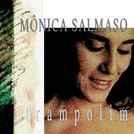 Trampolim 1998 Mônica Salmaso