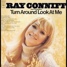 Turn Around Look At Me 2008 Ray Conniff