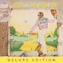 Goodbye Yellow Brick Road 1973 Elton John
