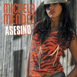 Asesino 2006 Micaela Mendez