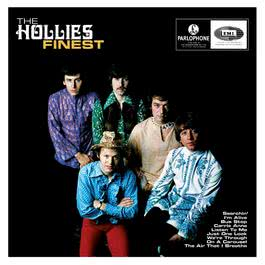 Finest 2007 The Hollies