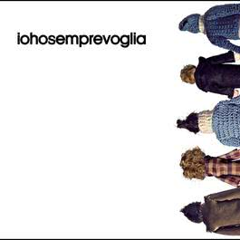 Iohosemprevoglia 2012 Iohosemprevoglia