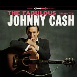 The Fabulous Johnny Cash 2014 Johnny Cash