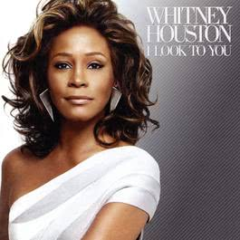 我期待 2009 Whitney Houston