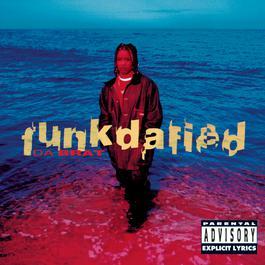 Funkdafied 1994 DaBrat