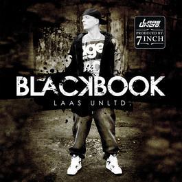 Blackbook 2017 Laas Unltd