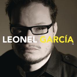 Tú 2011 Leonel García