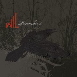 December 5 2007 Wil