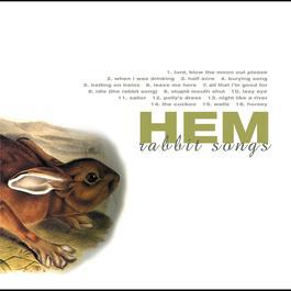 Rabbit Songs 2003 HEM