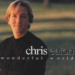 Wonderful World 1995 Chris Eaton