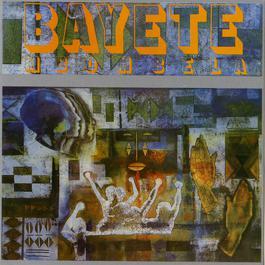 Mbombela 2009 Bayete
