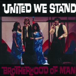 United We Stand 1994 Brotherhood Of Man