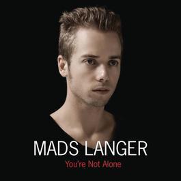 Behold 2011 Mads Langer