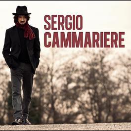Sergio Cammariere 2012 Sergio Cammariere